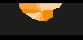 Professionelle Salzstreuern-Winterdienstgeräte für Bekämpfung von Glatteis